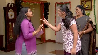 Thendral Episode 1234, 09/09/14