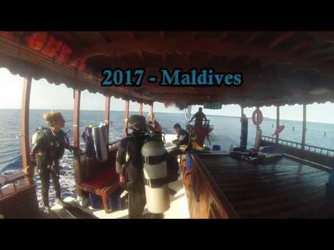 2017-Maldives