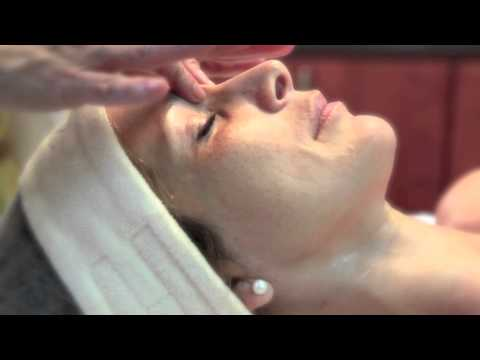 Mesotherapy Hydralift with Dr. Maribel Pedrozo