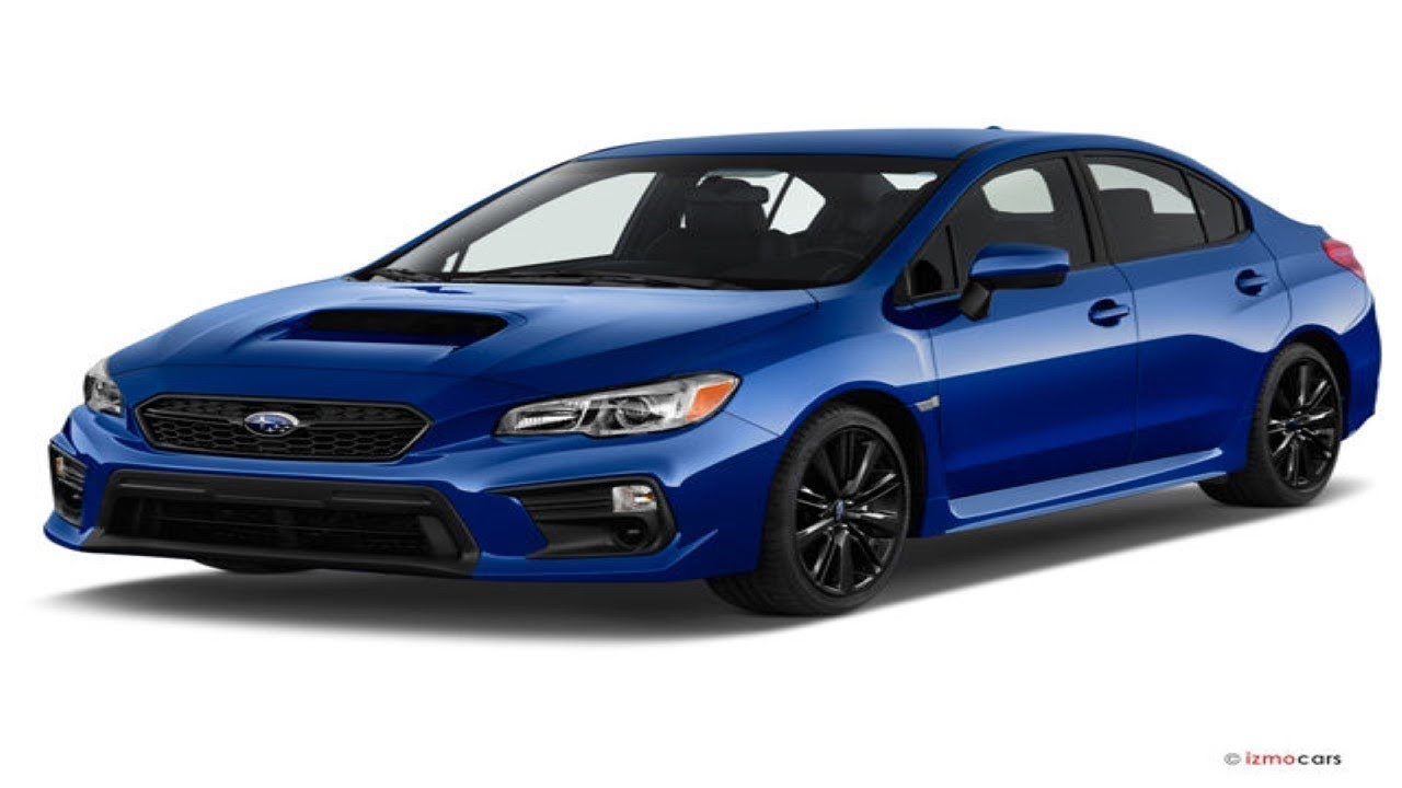 2018 Subaru Wrx Car Interior And Exterior Cleaning In Chennai Specifications And Price New