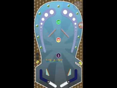 3d pinball space cadet online free