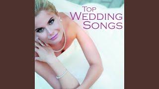 Bridal Chorus (Here Comes The Bride)