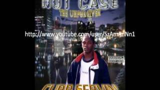 Nut Case - Curb Servin