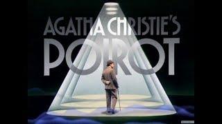 07 Пуаро  Родосский треугольник 1989
