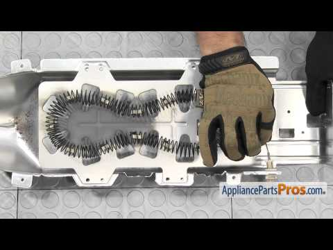 how-to:-samsung-dryer-heating-element-dc47-00019a