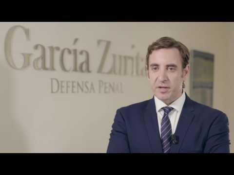 DESPACHO ABOGADOS GARCIA-ZURITA