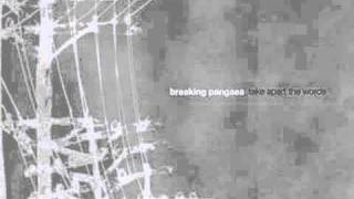 Watch Breaking Pangaea Lullaby video