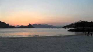 The Sura Quintet - Ultima Noite de Verao