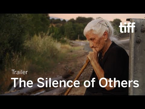 THE SILENCE OF OTHERS Trailer