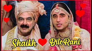 Chal Mera Putt Ft.Pakistani Politicians   Memes Version   Branded Memes
