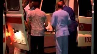 Пьяный водитель сбил на смерть двух женщин в Черновцах