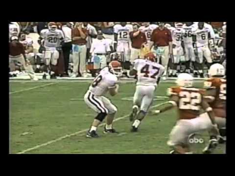 The Greatest Moments In The Bob Stoops Era  Oklahoma Sooners Football