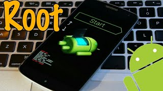 Vale la pena Rootear un Android en el 2018.