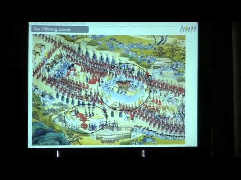Political Meanings of the Royal Procession in the Return Procession of King Jeongjo
