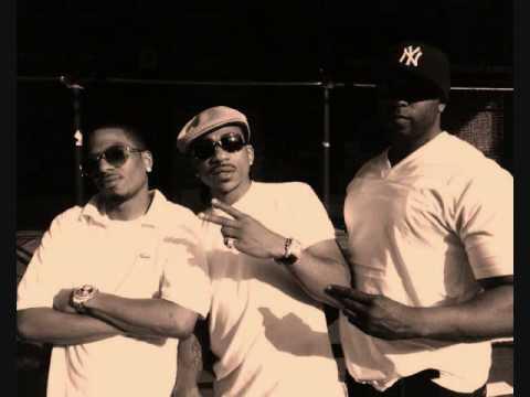 My Life - Al Pac ft. Max B