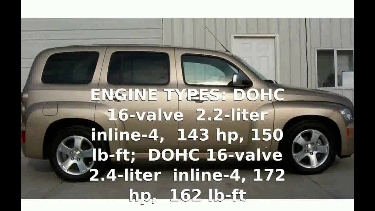 Chevy Hhr Parts Diagram Wiring Diagrams Data Base Chevrolet 2 Engine Schematics Rh Parcrivierasg Co On 2008 For Ls Specs Acceleration Release Date Transmission 2006