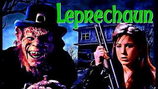 Leprechauns 7 Things You Probably Didn T Know