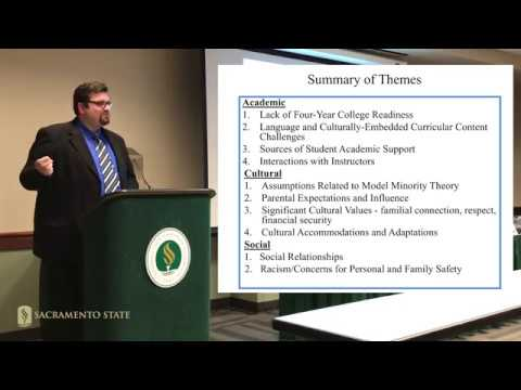 Mechanical engineering projects dissertation thesis