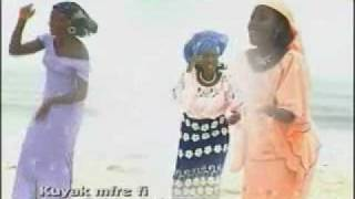 Abasi Omoh Ofon