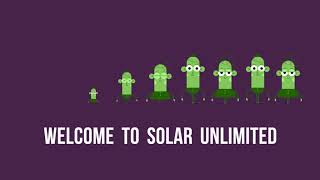Solar Unlimited - Solar Electricity Los Angeles, CA