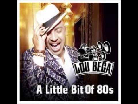 Lou Bega - Gimme Hope Jo'Anna
