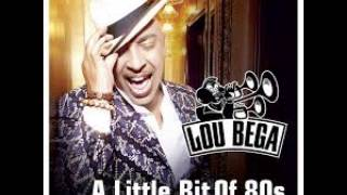 Lou Bega - Gimme Hope Jo
