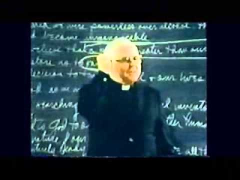 12 Steps of AA with Father MartinYouTube WMV V8