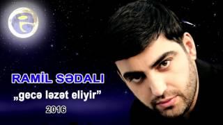 Gece Lezet Eliyir 2017