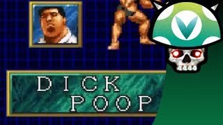 [Vinesauce] Joel - Extreme Japanese Gay Wrestling