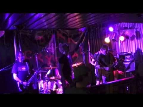 Presenting Dark Crystal Live 2014