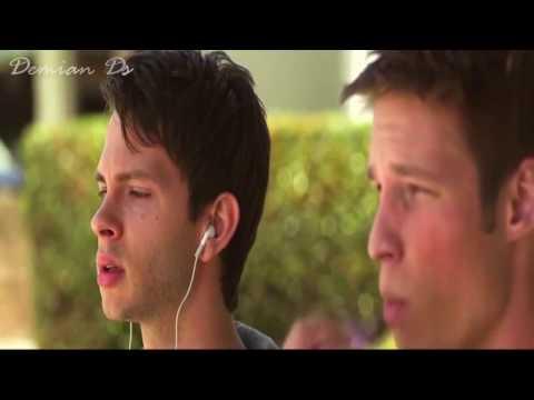Gay Lovely Scene 28 (SN:Love Me Harder)