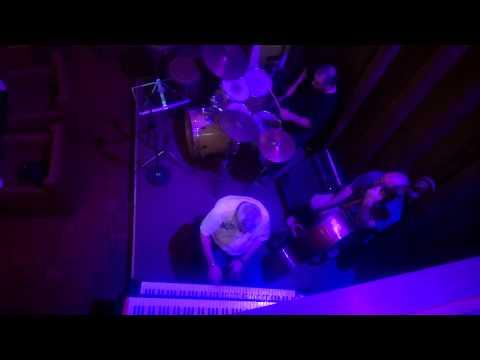 Malkhas Jazz Club - Autumn Leaves By Levon Malkhas