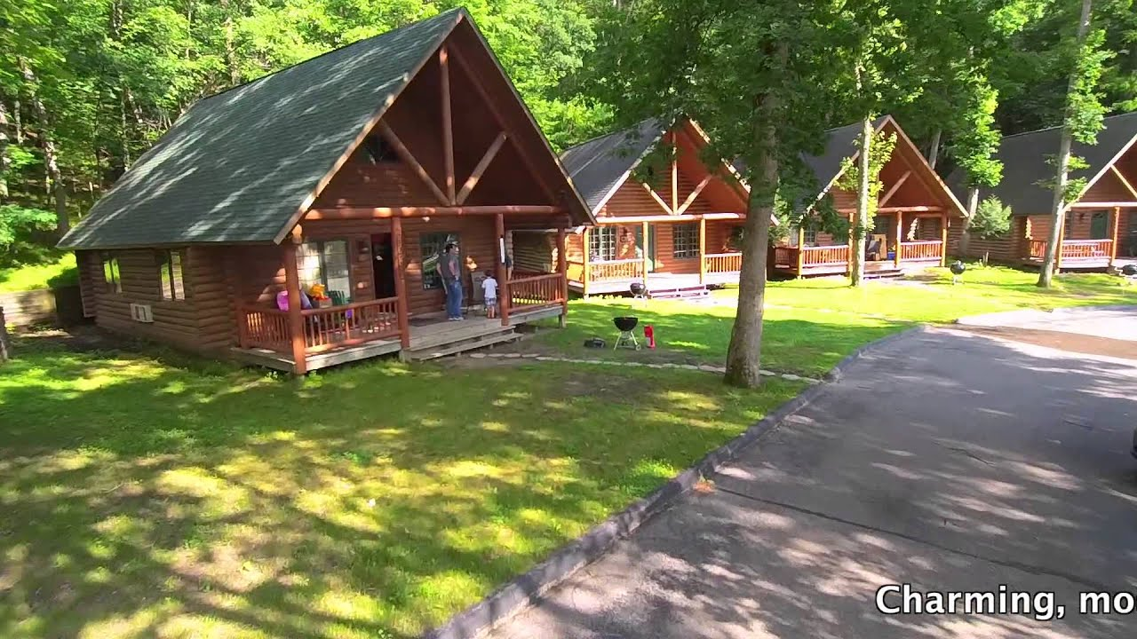 gif wyndham sundara cw resorts cottages dells wisconsin cabins page in