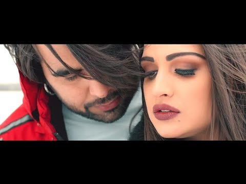 Mujhe Apne Sirhane Pe || Mujhko Barsaat Bana Lo || Whatsapp Status || 30 Second Video Status