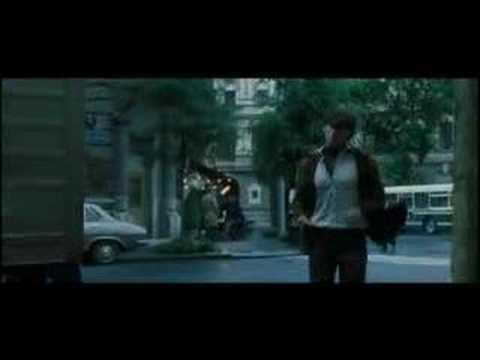 [SCENE 2] Munich - Steven Spielberg Mp3