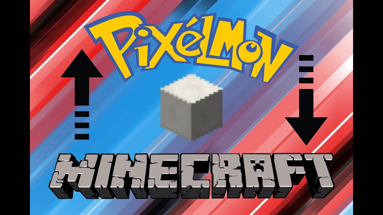 Guide Minecraft Crafting 3 1 1