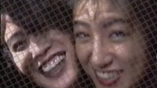 青田典子 1998年11月卒業 原田徳子 1995年6月卒業 藤原理恵 1995年6月卒...