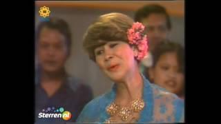 Anneke Grönloh - Indonesia ik hou van jou - Op Volle Toeren