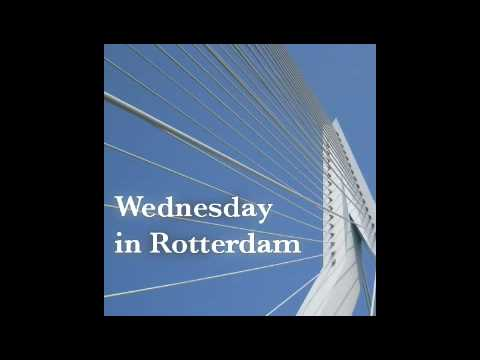 Holiday in Spain (Rotterdam Live)