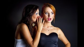 Как познакомиться с любой девушкой? Альфы, омеги и приматы.