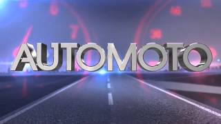vidéo   Générique AutoMoto TF1 2011)