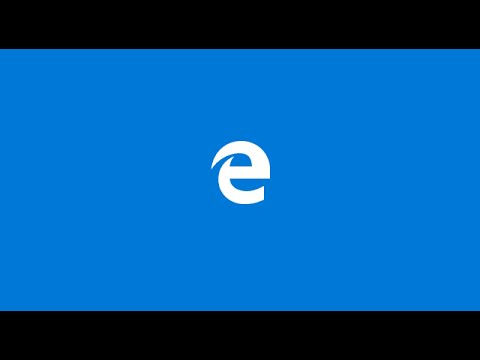 how-to-block-pop-up-ads-on-microsoft-edge