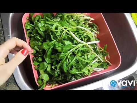 Сибех (Резак) трава / Тушёный сибех (резак) с омлетом / Irinochka HandMade