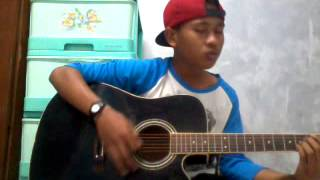 second civil aku kau dan kenangan ku (cover)