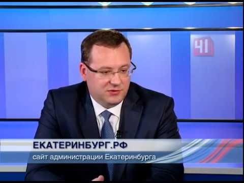 Видео:   « 41  канал»
