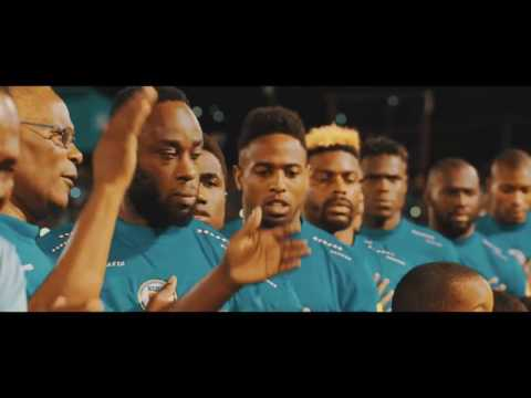 Meet Haiti National Team Players | Copa America - via insidehaiti.net