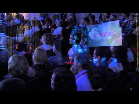 Andrina Brogden: Failure: My Journey to Success   Andrina Brogden   TEDxFargo