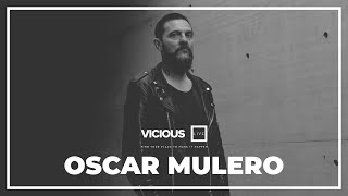 Oscar Mulero - Vicious Live @ www.viciousmagazine.com