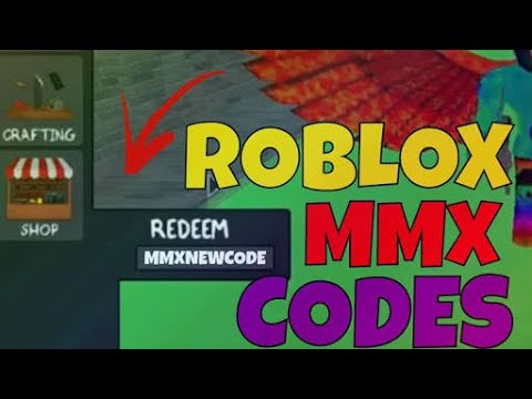 mm2 roblox codes 2019