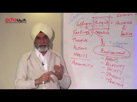 Feelings and Thoughts by Baldev Mutta ( Punjabi )